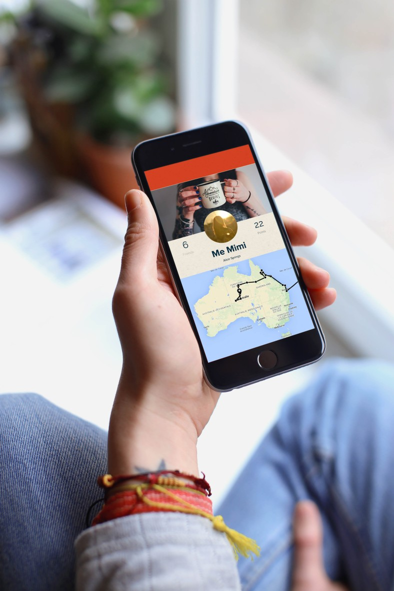 app3b