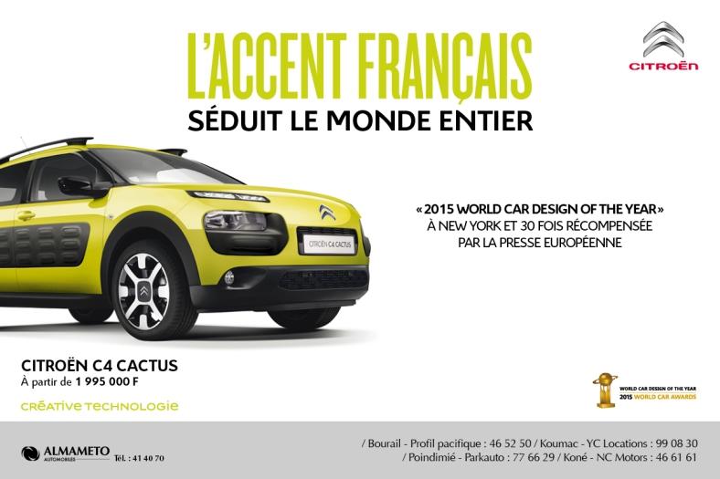 c4cactus_fil-dactu-juin_1200x800_accent