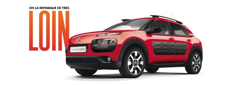 c4cactus_mention-jaime-juin_1200x444