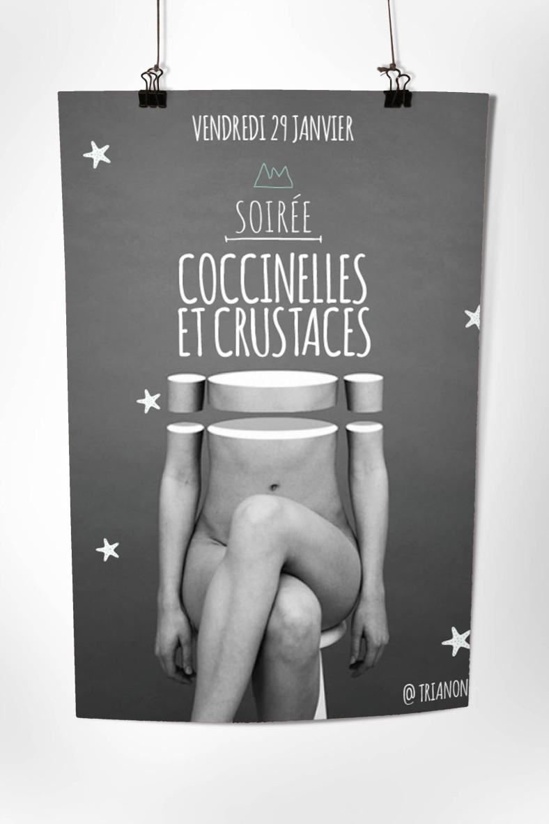 coccinelles0