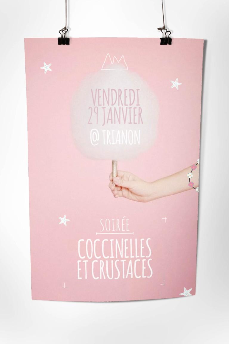 coccinelles1