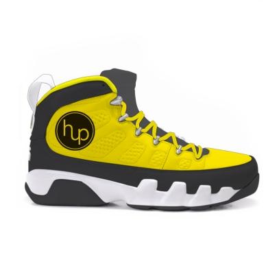 hook-up-chaussure