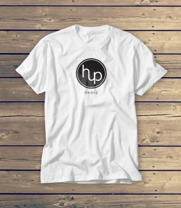 hook-up-paris_tshirt