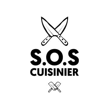 sos-cuisinier_fb_profil