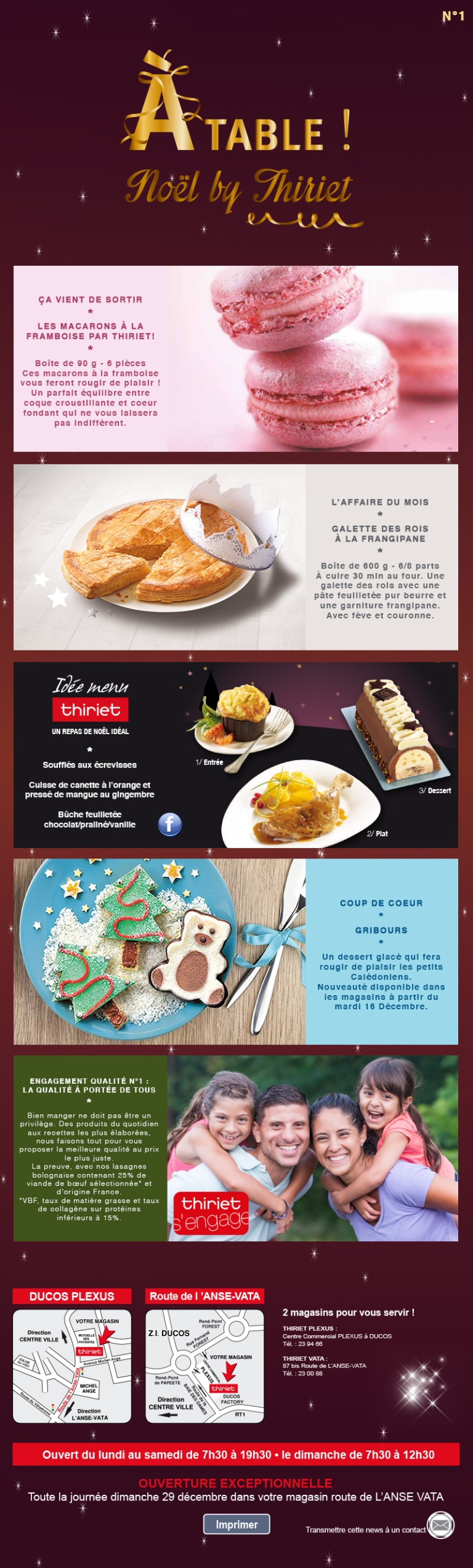 thiriet_newsletter-noel-2015_v1