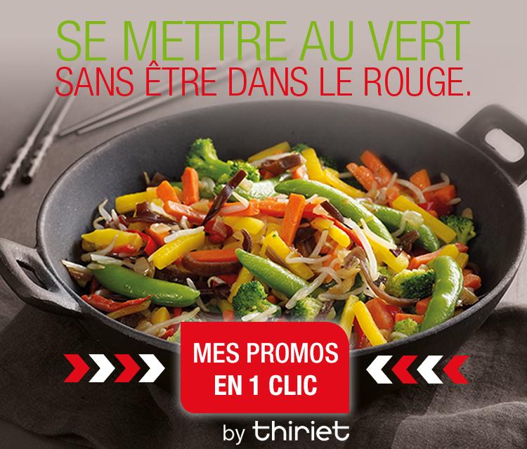 thiriet_nl_promo-legumes14