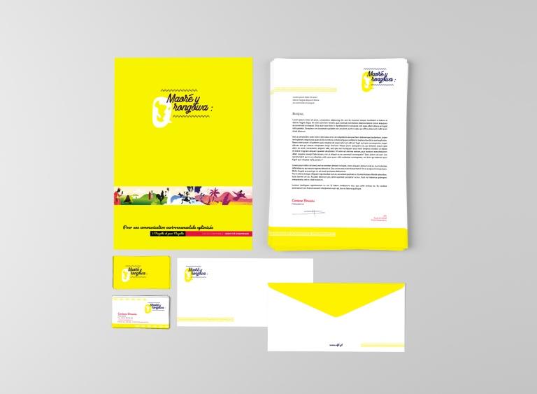 AFD-Charte_papiers