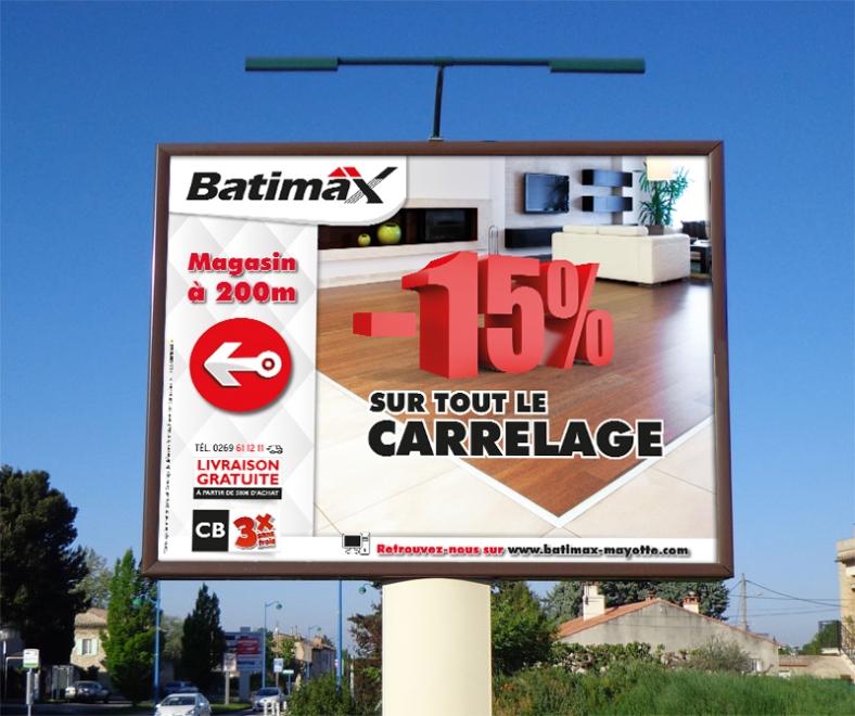 batimax--15-4x3