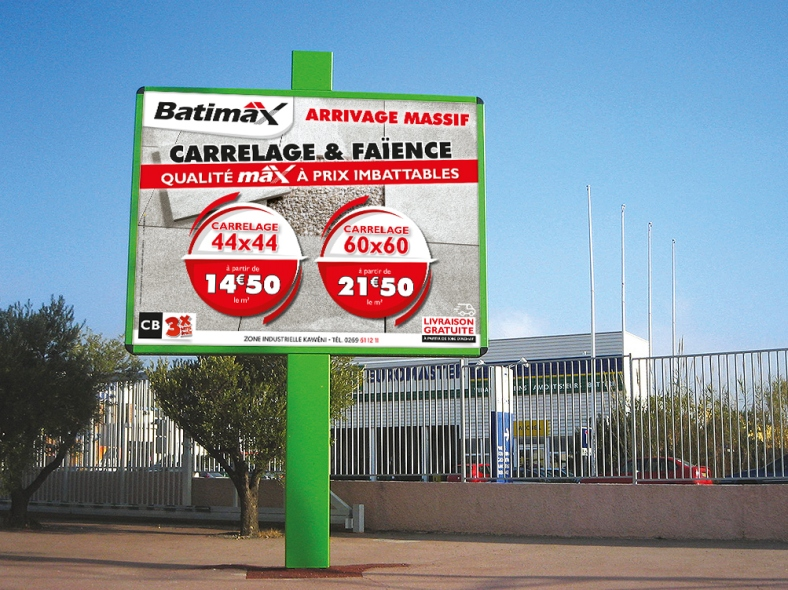 batimax-carrelage-4x3