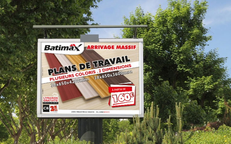 batimax-PLANS-4x3