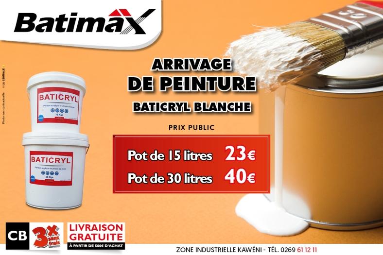 Batimax_JUIN_peinture-Baticryl_facebook_filactu_1200x800