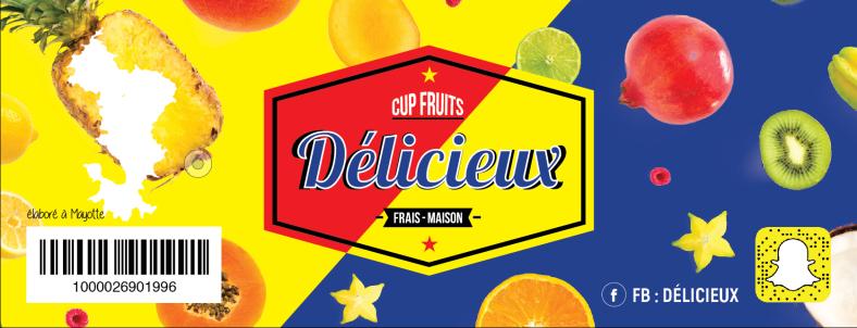 Delicieux_etiquette_CUP_v2