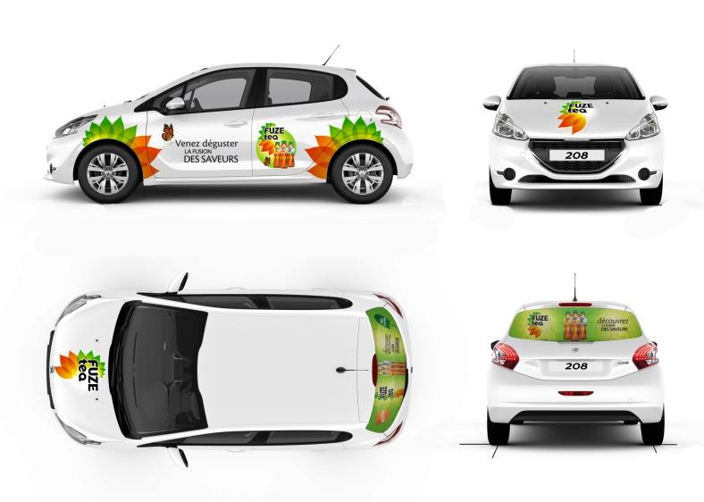 Fuzetea_habillage-voiture-v3
