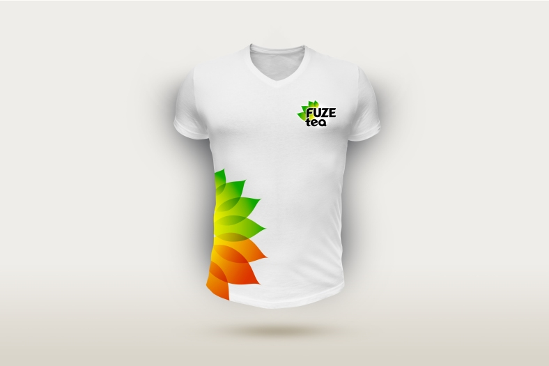 FuzeTea_tshirt5