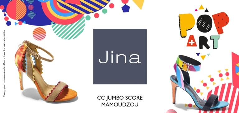 JINA_PopArt_1600x760px.jpg
