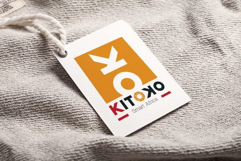 kitoko etiquette