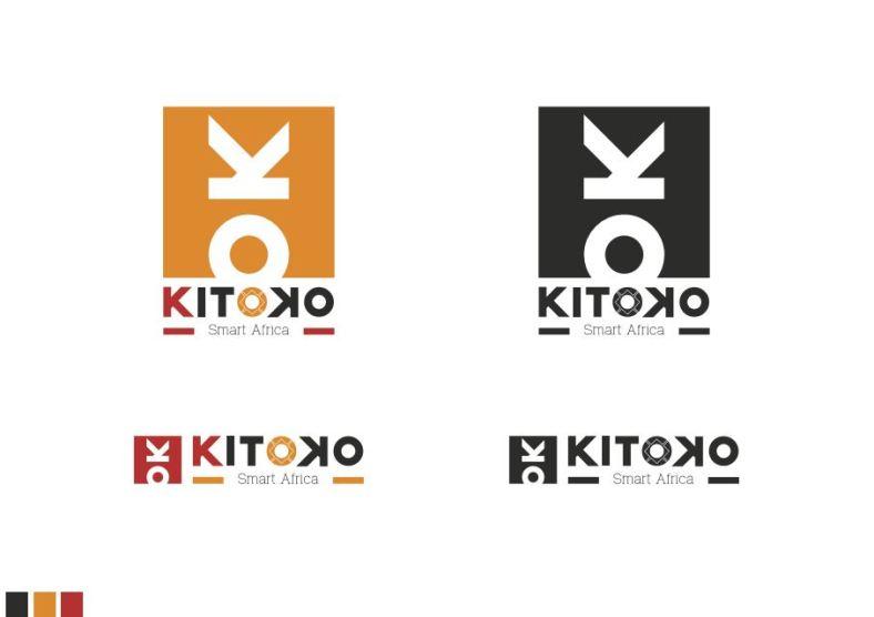 kitoko1