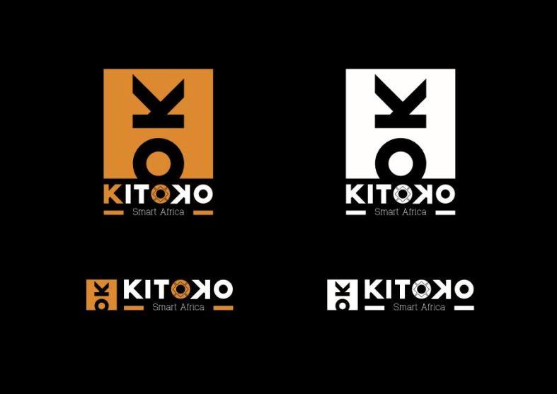 kitoko2