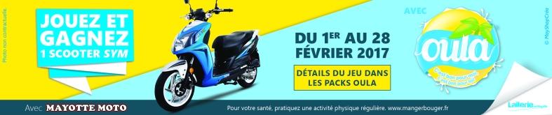 LDM_jeuOULA_scooter_FMM_190x40_HD