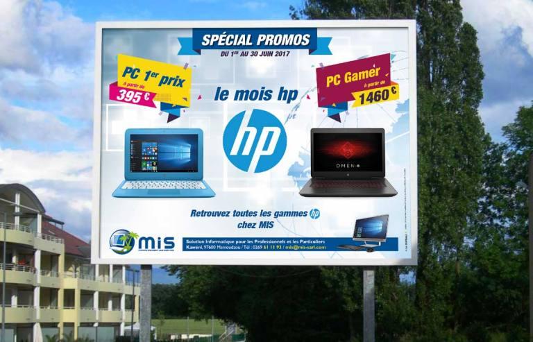 MIS-hp-4x3