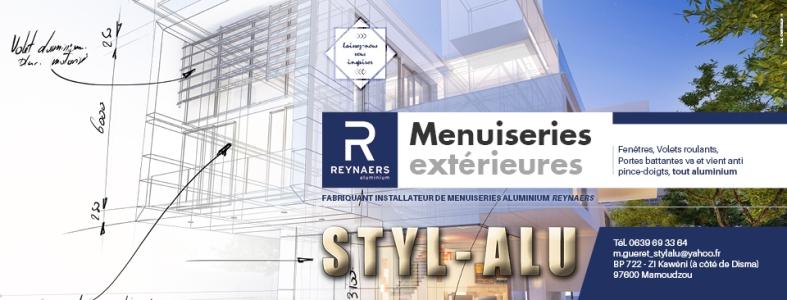 StylAlu_juin2017_menuiserieext_news_960x366 - Copie