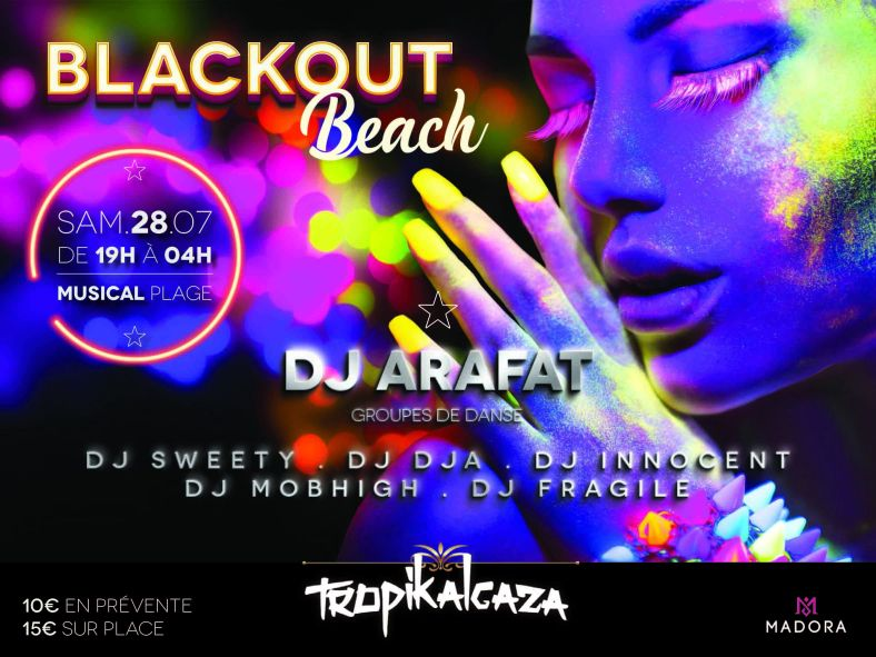 TropikalGaza_Blackoutparty-Arafat_4x3-1