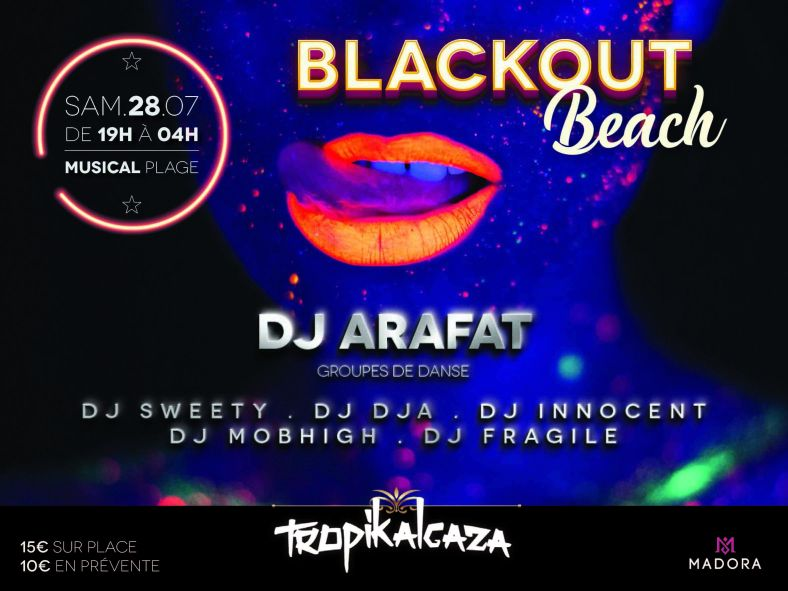 TropikalGaza_Blackoutparty-Arafat_4x3-3 copy