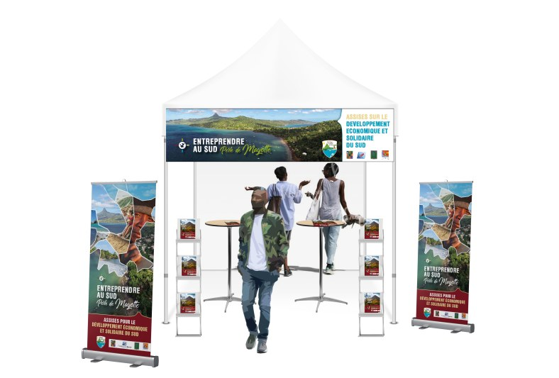 CCduSUD-stand-2