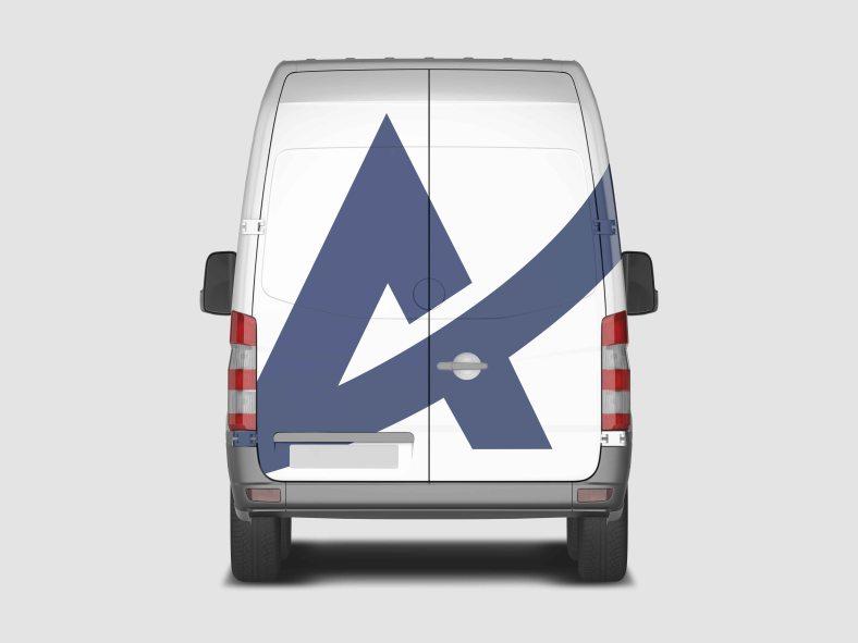 Afrikargo_simul-camion-back