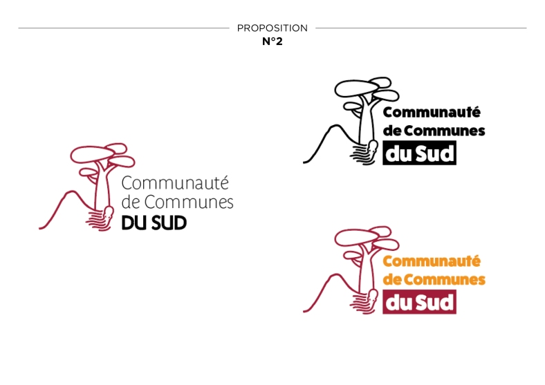 CCSUD_LOGO_proposition13
