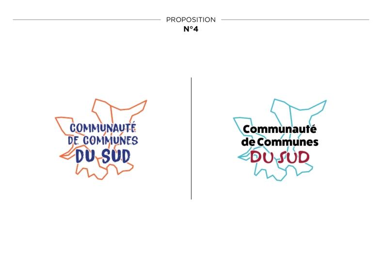 CCSUD_LOGO_proposition17