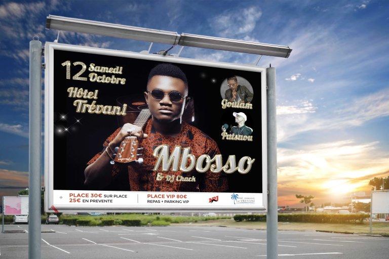 mbosso©madamefoussa