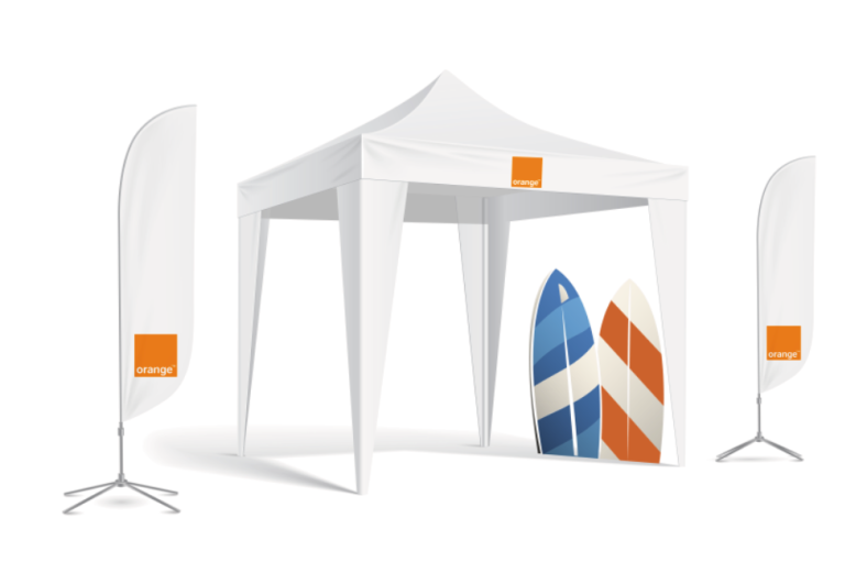 orange-plage-stand