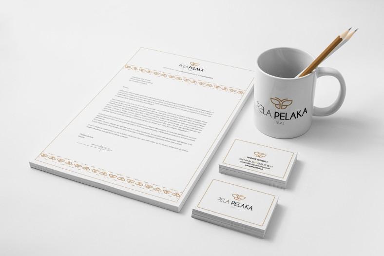 Pelaka_simul-brand